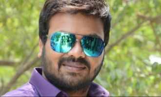 Manchu Manoj embraces Rayalaseema for youth