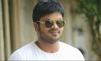 Manchu Manoj doesn't leech on dad's money