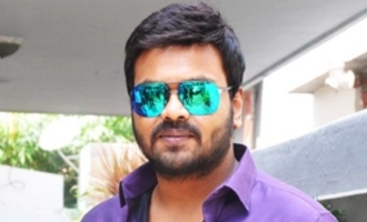 Is Manchu Manoj getting remarried? Know the truth