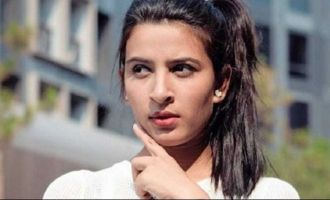 Student kills Mansi Dixit, body found in a suitcase!