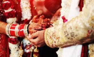 పెళ్లి వేడుకలో 86 మందికి కరోనా.. తెలంగాణలో మళ్లీ విజృంభణ