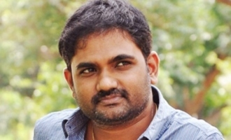 The heroes who put director Maruti under waiting list