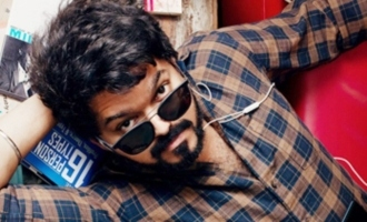 'Master' defies negative talk in Telugu, rakes in moolah big-time