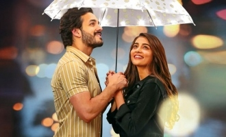 'Most Eligible Bachelor' Review Live Updates