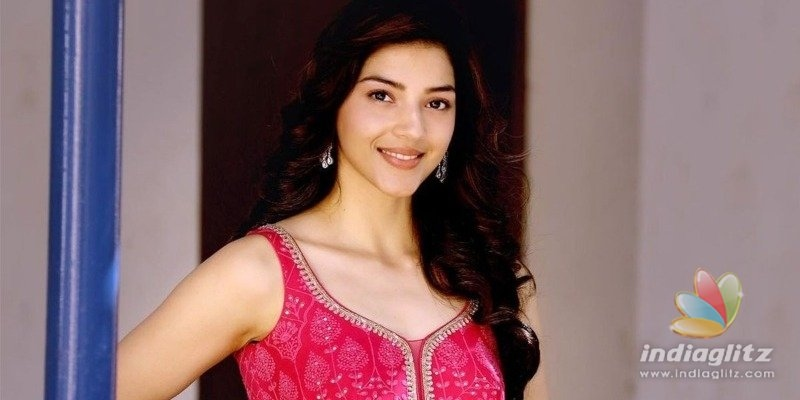 Mehreen Pirzadas engagement to be held on THIS date!