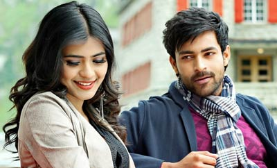 Mister Latest updates and news - IndiaGlitz com