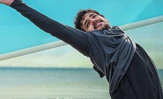 జనవరి 6న 'మిస్టర్ మజ్ను' సాంగ్ 'హార్ట్ బ్రేక్'