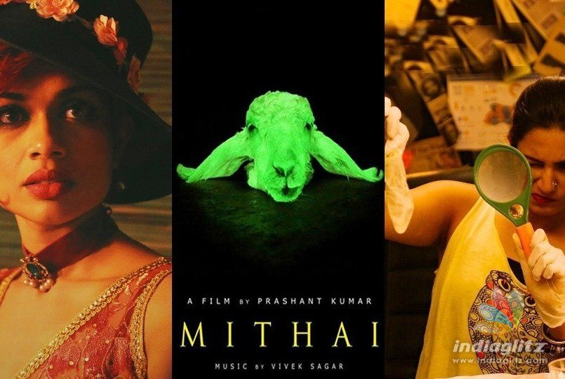 Mithai in full demand from distributors