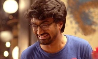 'Mithai' Teaser: Whacky, irreverent