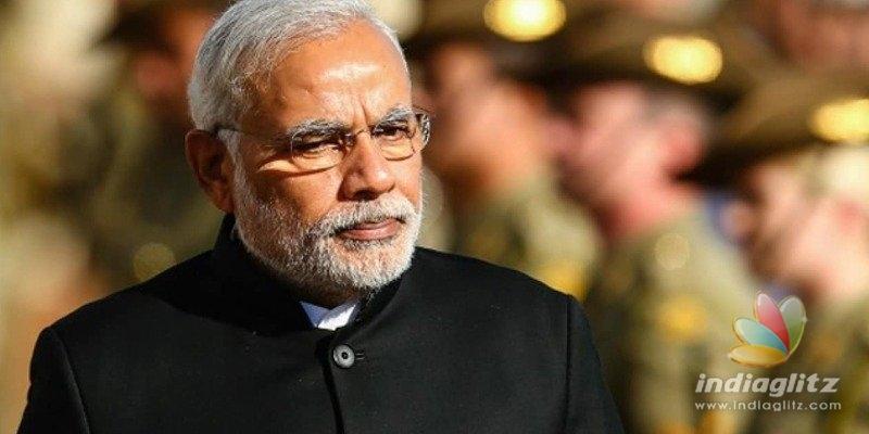 Cracks in Congress, Gathbandhan in wake of Modi 2.0