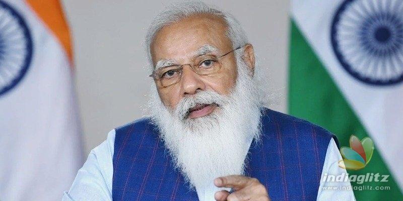 Modi sarkar issues final notice to Twitter