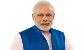 Tourists may come to see our toilets: Modi