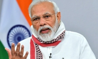 Government to spend Rs 50,000 crore to boost rural employment