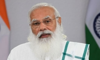 New Cabinet: Team Modi to have 43 new names