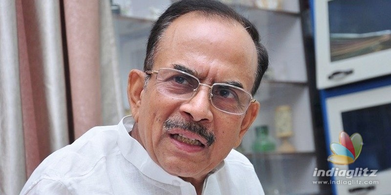 Home Minister went in for Haritha Haram, got Covid: Will politicians learn?
