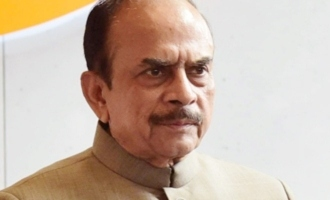 తెలంగాణ హోంమంత్రికి కరోనా పాజిటివ్