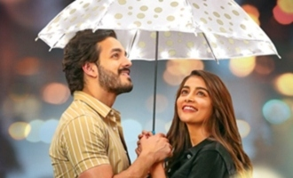 'Most Eligible Bachelor': Release date revealed