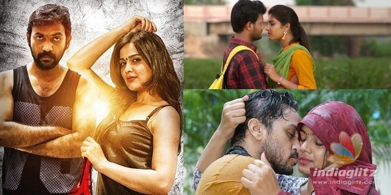 Youth organization urges govt to ban these Telugu movies