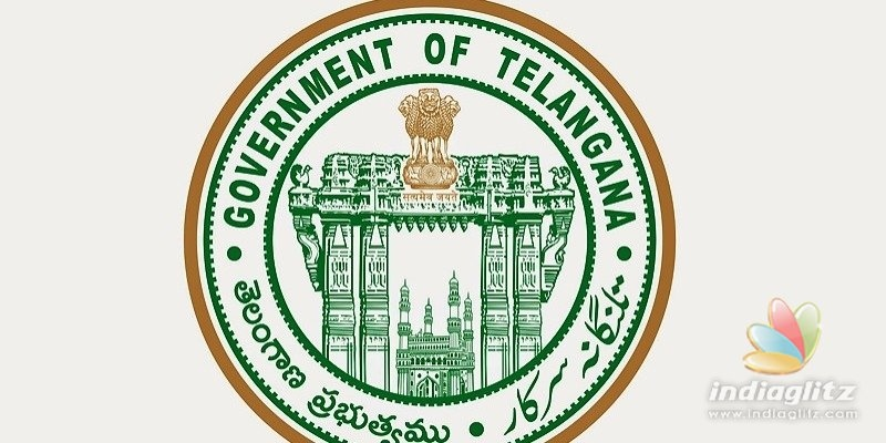 Telangana: ZPTC and MPTC elections schedule out