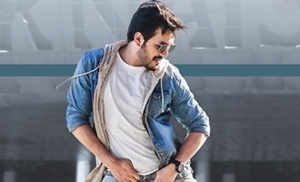 'Mr. Majnu' Trailer Review: Commitment phobia vs True love