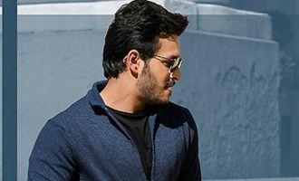 Will Akhil's 'Mr. Majnu' release in Jan?