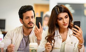 'Mr. Majnu' release date announced