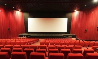 Active Telugu Film Producers Guild makes fresh demands to multiplexes