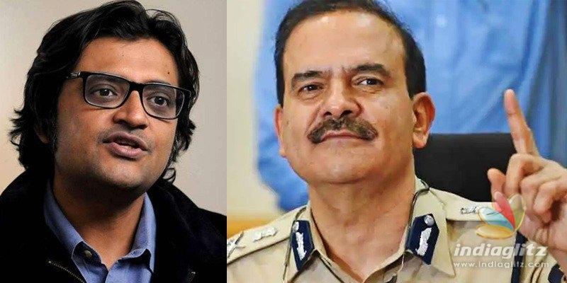 Mumbai police bust TRP scam; Republic TV to file defamation suit