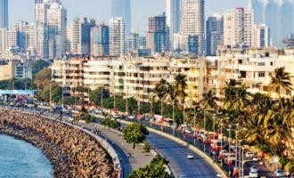 Mumbai to become world's biggest Covid-19 hotspot?