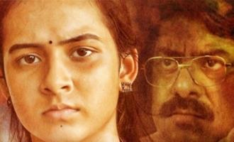 'Murder' Trailer: RGV's stamp on the Amrutha-Maruthi Rao saga