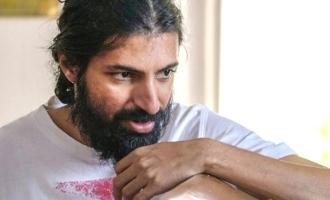 Nag Ashwin idea to increase income for theaters