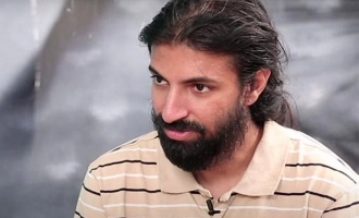 Nag Ashwin says sorry to Prabhas fans