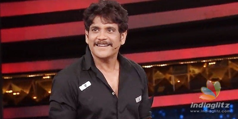 Bigg Boss: Nagarjuna declares six contestants as safe after much suspense