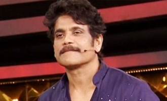 Bigg Boss-4: Nagarjuna's sympathies lie with this contestant and it's clear!