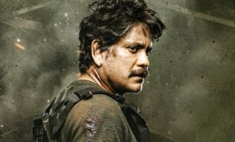 Here is why Nagarjuna's 'Wild Dog' might be criticized