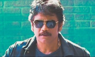 That's why Nag doesn't like Bigg Boss