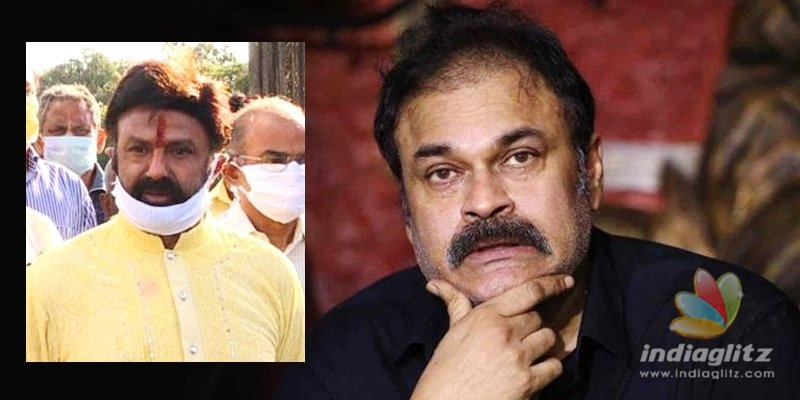 Naga Babu slams Balakrishna after real estate deals charge
