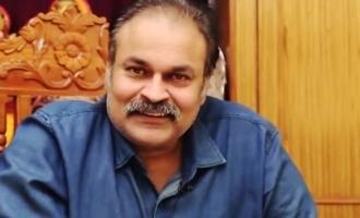 Naga Babu lashes out at media, Hindu outfits over Ajay's murder