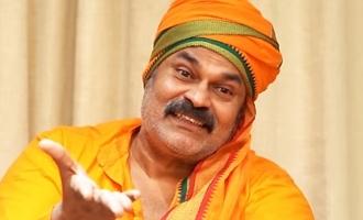'మై ఛానల్'లో తెలుగు ఛానెల్స్ను ఏకిపారేసిన నాగబాబు!