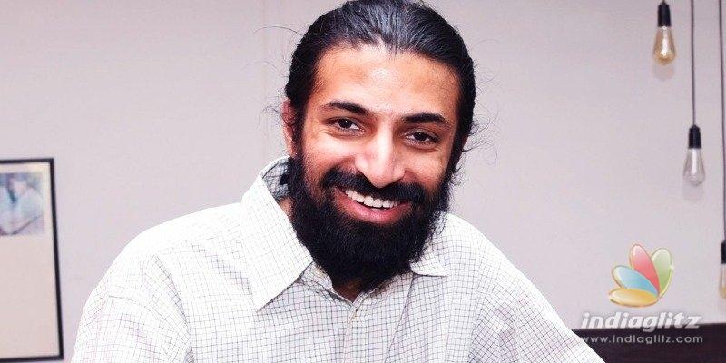 Prabhas director Nag Ashwin gives exciting update