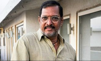 Nana Patekar has molested actresses: Former Miss India-Universe