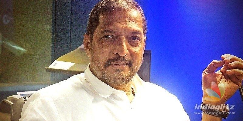 రియల్ 'హీరో' మీరే సారూ.. 500 ఇళ్లు కట్టిస్తున్న 'నానా'!