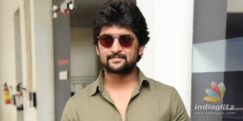 Theatres are safe unlike restaurants pubs Nani