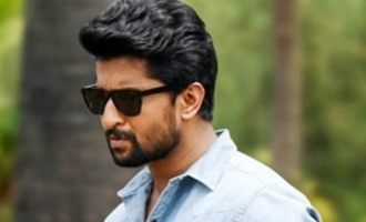 Tollywood needs 'Tuck Jagadish' to become a huge OTT hit