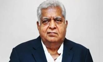 Film Chamber says YS Jagan govt has been responsive