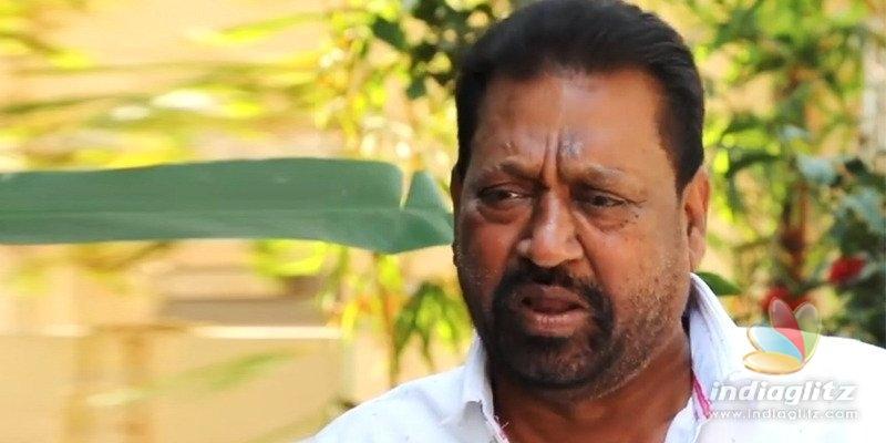 Narsing Yadav in coma, under doctors observation