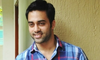 Navdeep is hopeful about his career now!