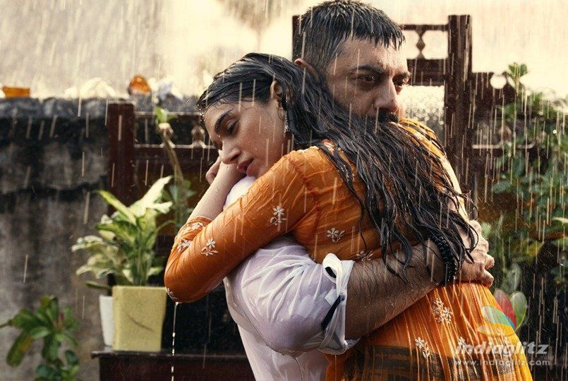Mani Ratnam's 'Nawab' release date sealed