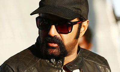 Balakrishna's Tamil release gets official date