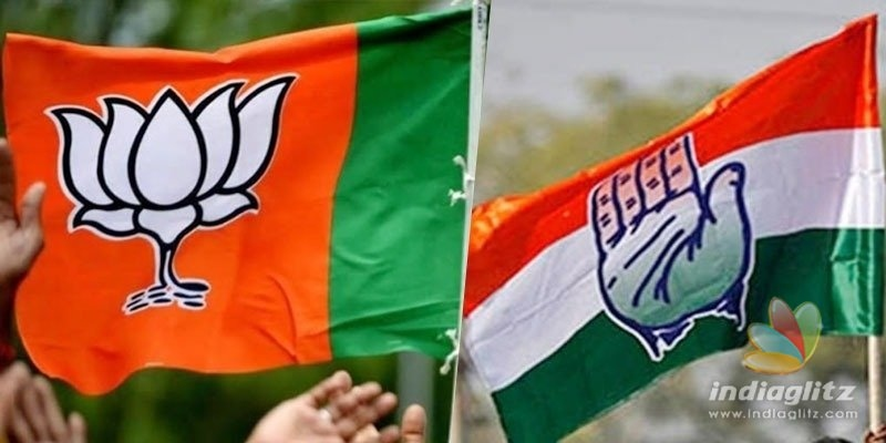 Bihar: Nail-biting fight between NDA, UPA as 80 seats create suspense